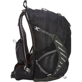 Osprey Escapist 32 Backpack Gr. M/L black
